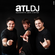 ATL DJ - 28.01.2016 image