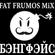 Fat Frumos - Bangface Weekender 2018 mix image