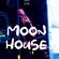 MOON HOUSE image