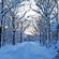DjRS - Winter Euphoria 2016 image