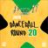 Dancehall Round 20 image
