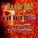 HandsUp Mad Bass Edition Summer 2019 - Dj Sunflare image
