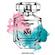Parfum with Fumus [30/1/21] image