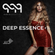 Deep Essence #36 Radio Marbella (December 2019) marbsradio.com image