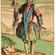 WW Melbourne: Prequel with Tamil Rogeon // 13-04-21 image