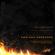 HARDCORE Mix.004 - Mark Deemon )) DMN004 image