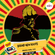 REGGAE FEVER S02 E40 | Brand New Roots: March-April 2021 | sunradio.rs image