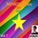 RAINBOW Mixx June Vol.7 - Mixed By DJ Konzo image