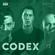 Sofa Kru presents D&B vol. 23 (Mixed by Codex) image