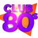 Club 80s on Radio Crash 2nd March 2017 image