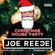 Christmas House Party - Joe Reece image