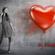 DJ Kidd B Presents: Bachata Di Amore (2013 Flashback Mix) image