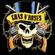 Guns N' Roses - Tribute image