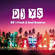 Dj XS 80's Soul & Funk Grooves (DL Link in Info) image