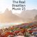The Real Brazilian Music 23 image