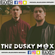R.A.X.E.H - #TheArtistsMixSeries - The Dusky M1X [FEBRUARY 2019][Episode 7] |@DJRAXEH | 008 image