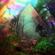 Jungle Vibes image