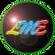 LME DJ Mix for Dancemasters Radio Show (Union Jack Radio) Aug 2021 image