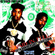 ERIC B. AND RAKIM 30TH ANNIVERSARY PAID IN FULL TRIBUTE MIX BY DJ TIGER image