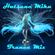 Hatsune Miku Trance Mix image