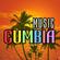mix de cumbias (tiene espinas el rosal) by Dj Luis Servando mix image