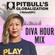 Javin - OCT 2020 Pitbull's Globalization mix 10.05.20 @djjavin image