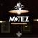 Motez - Diplo's Revolution Mix - July 2019 image