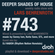 Deeper Shades Of House #743 w/ exclusive guest mix by DJ HABOH image