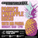 Pashas Pineapple Disco - 883.centreforce DAB+ - 01 - 03 - 2021 .mp3 image