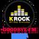 Goodbye FM - Maratona di K-ROCK_parte 1 image