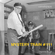 BigSur - Mystery Train #111 (Feb 04 2020) Come to papa image