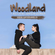 GRUJIC & MULLER for Woodland festival DJ competition 2018 image