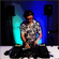 MELODISCO - Online Dance Party #013 image