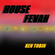 House Fevah image