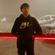 【DOUBLE H】(Shenton专属) 王雷 - 香菇摇 ● 张叶蕾 - 还是分开 ● 博如乔 - 微微 2020 Manyao Nonstop Remix image