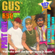 """GUS's Indian Summer ***BBQ - COOKOUT*** """"Back To The Grill Again"""" -PART ONE- image"""