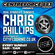 Chris Phillips Soul Syndicate Show - 883.centreforce DAB+ - 25 - 10 - 2020 .mp3 image