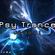 Psy Trance 2020 [JULY MIX] Vol. # 1 image
