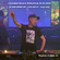 DJ DER WÜRFLER - LIVE MIX 1 - CarneBall Bizarre KitKatClub 02.05.2020 Vinyl Only Playtime 21h - 22h image