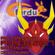 FurDU 2017 - Saturday Dance Set image