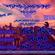 Vinyl Vinnie @ Rokagroove Radio Episode 047 image