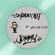 SeratoCast Mix 28 - Jommy image