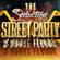 Reepa - Seduction Street Party 2015 (Live Set) image