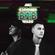 WADE B2B CLOONEE set 2019 Tribute tracks | DJ MACC image