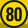 80BPM image