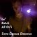 Lo' & Ketch  & All Oc's @ Sans Dessus Dessous image
