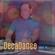 DecaDance Vol.6 by Boyet Almazan image