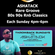 19th September - Throwback Sundays Request 4 Hours Sesh with Ashatack - PT2 image