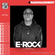 The Bassment w/ DJ E-Rock 11.14.20 (Hour 2) image