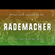 Physical Techno Label Show #43 pres Rademacher image